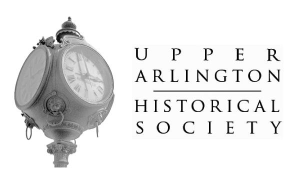 upper arlington historical society