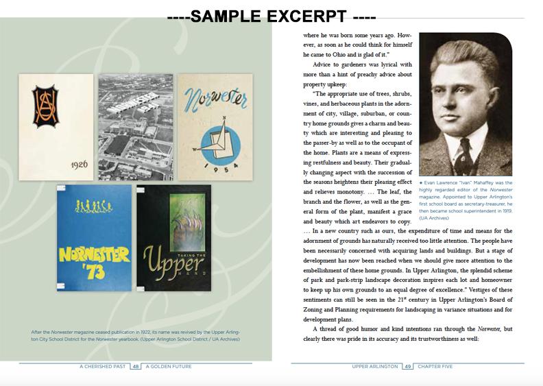 sample page 3.jpg