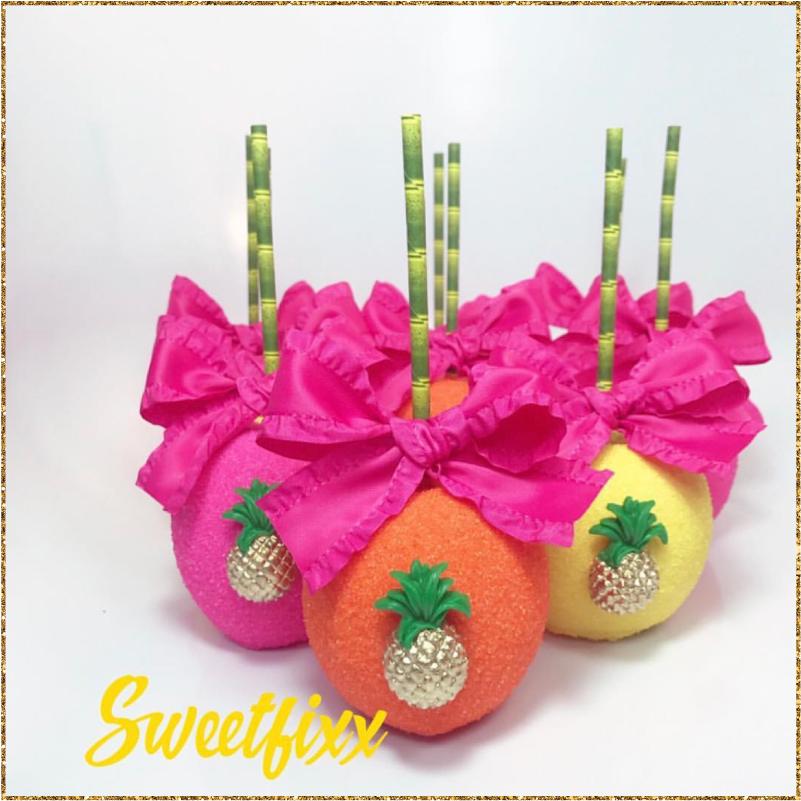 sweetfix--28-29-30.png