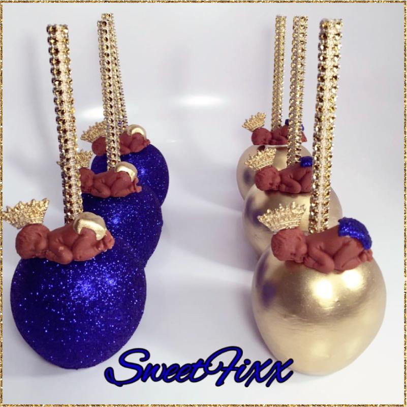 sweetfix--33-34.png