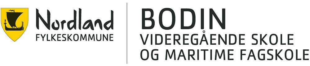 Logo vgs jpg