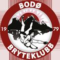 BBK_logo.png