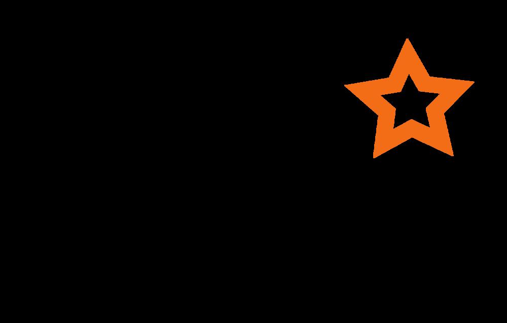 UKM_logo_primar_1500.png