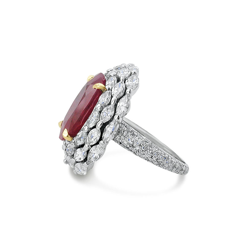 cad-man-jewellery-ruby-ring-side.jpg