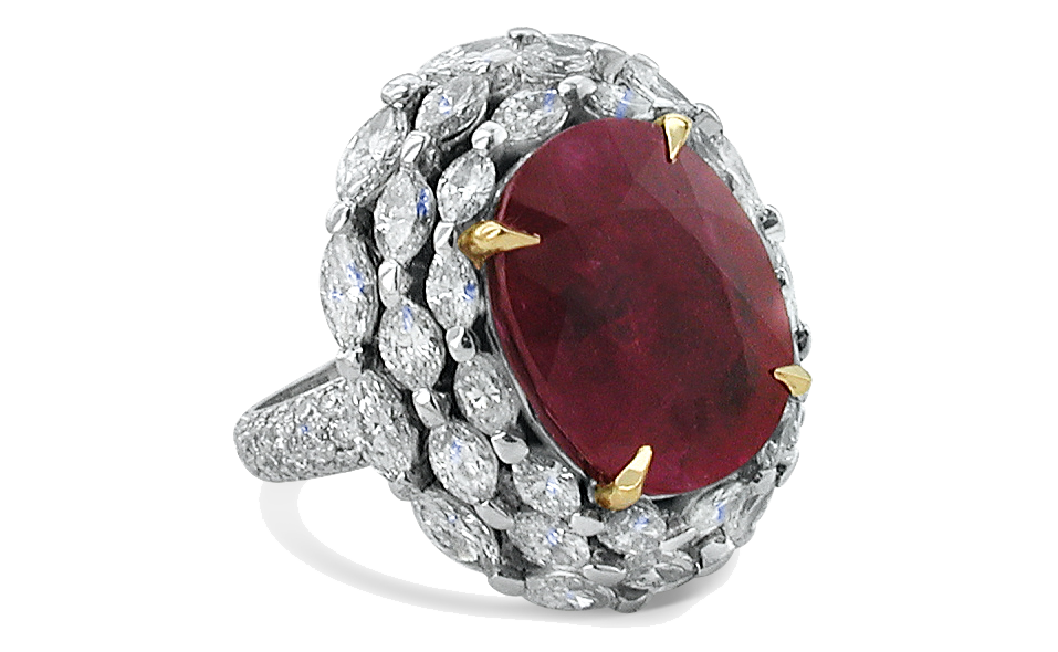 cad-man-jewellery-ruby-ring-front.png