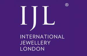 international-jewellery-london.png