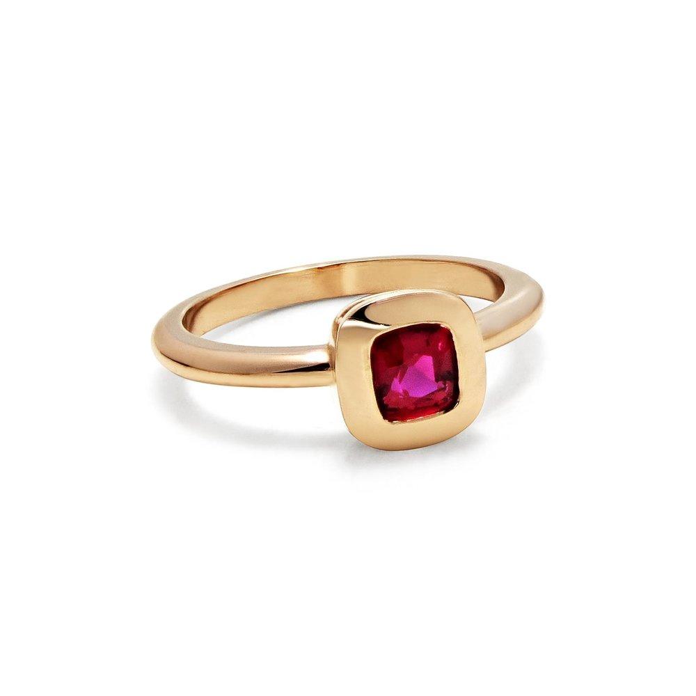 cad-man-ruby-ring.jpg