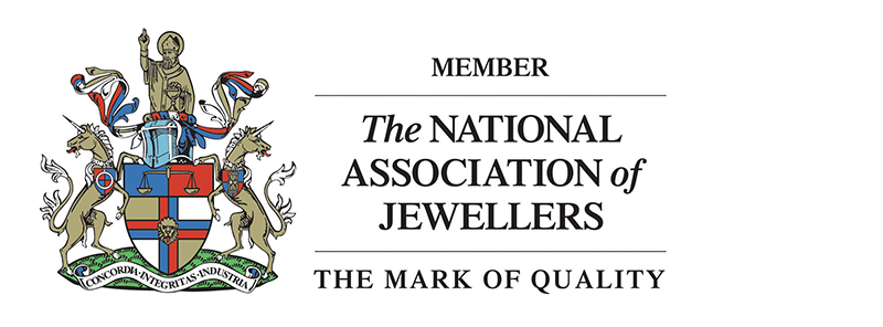 national-association-of-jewellers.png