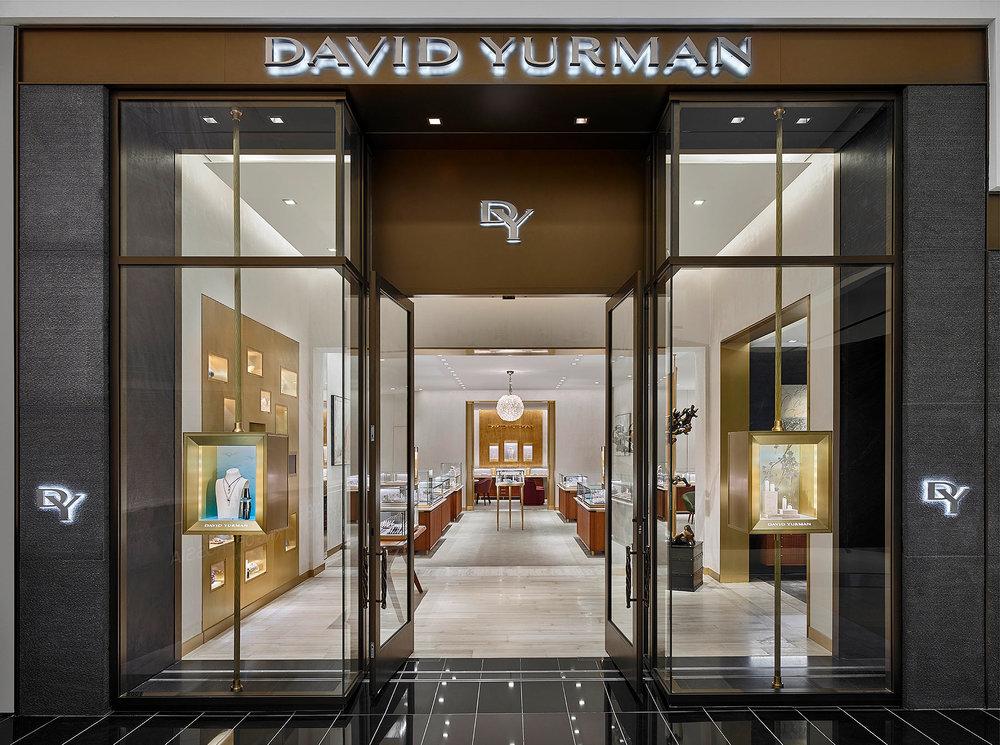 David Yurman King of Prussia, PA