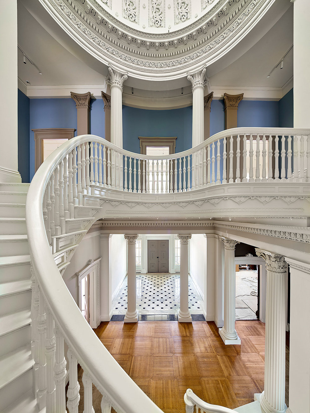 Walters Art Museum Baltimore, MD