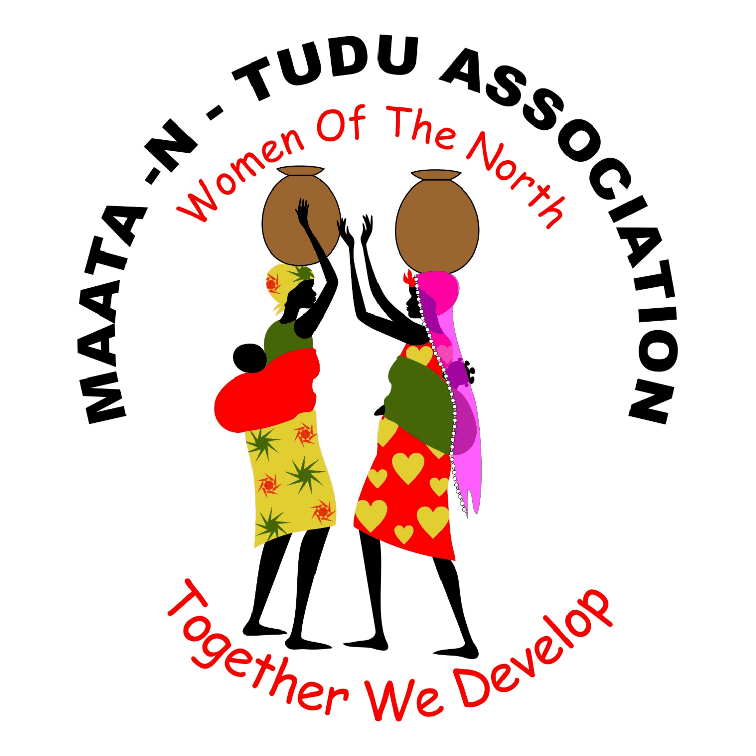 Maata-N-Tudu Association