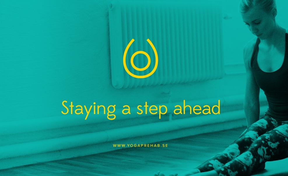 Yoga-Prehab-Facebook-Profile-Header.jpg