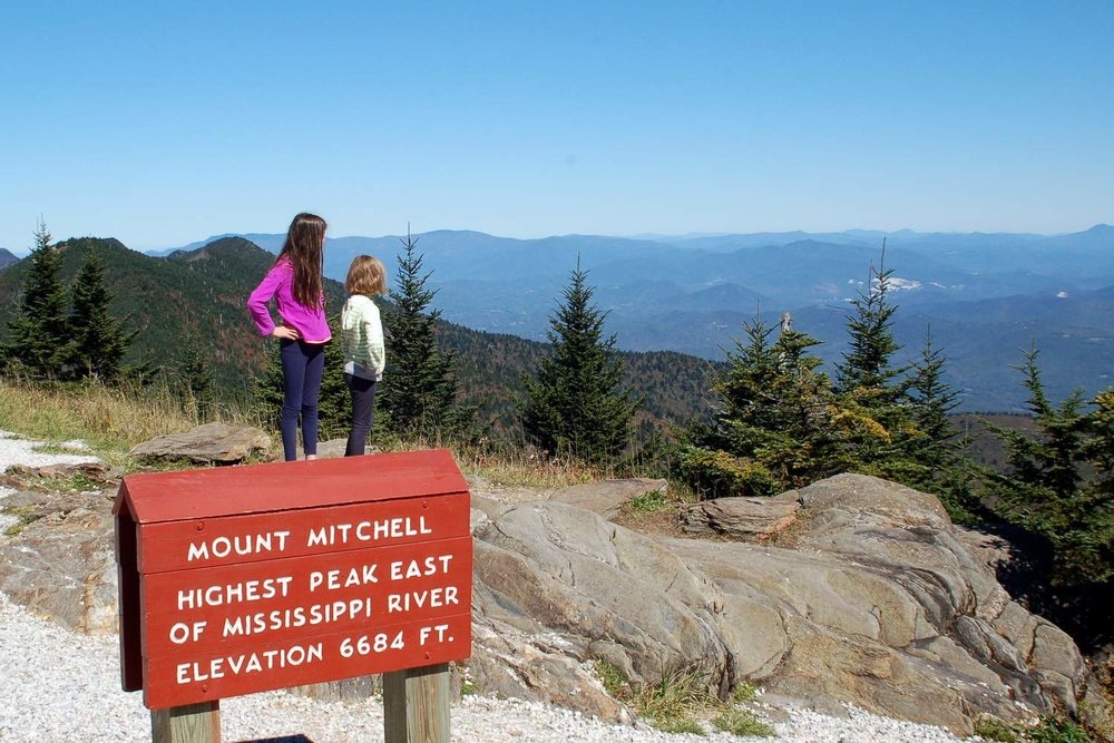 mountmitchell.JPG