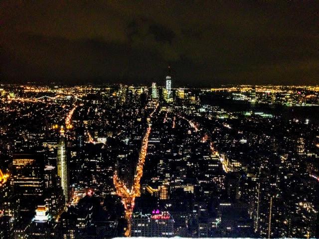 New York City at night.jpg