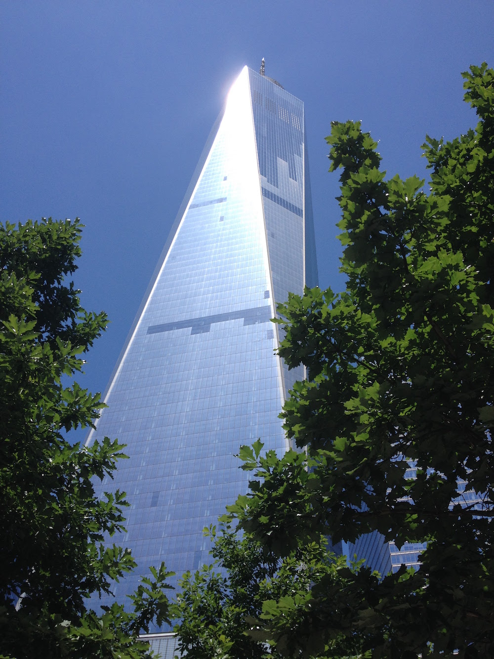 One World Trade Center, New York City.jpg
