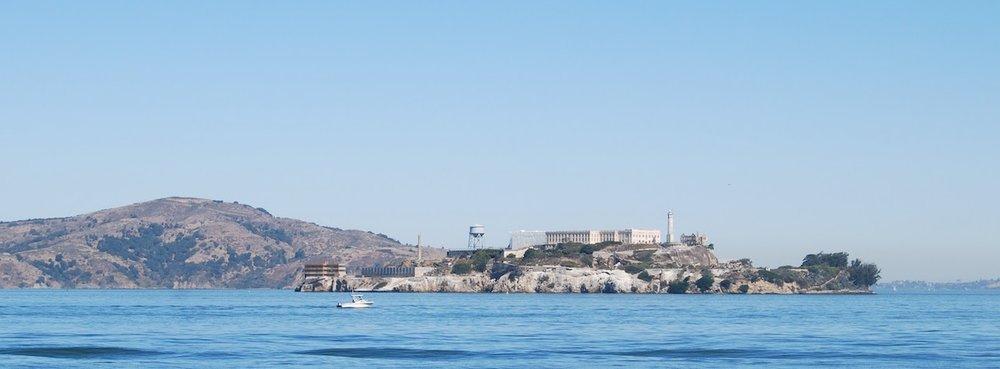 alcatraz, San Francisco.jpg
