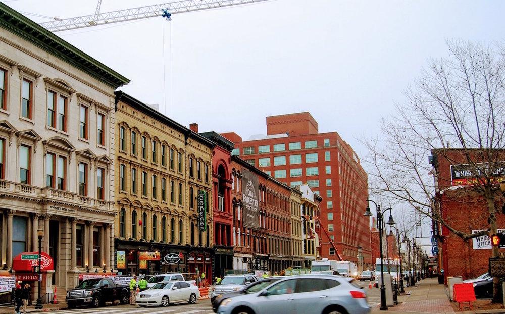 downtown louisville 2.jpeg