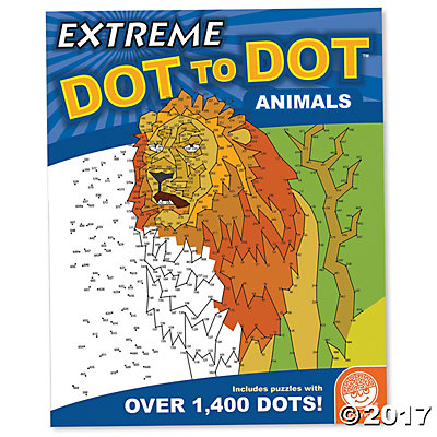 extreme-dot-to-dot-animals-44005.jpg