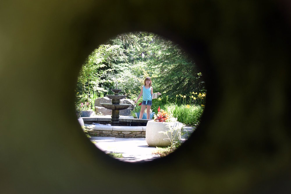 charlie's garden circle shot.JPG
