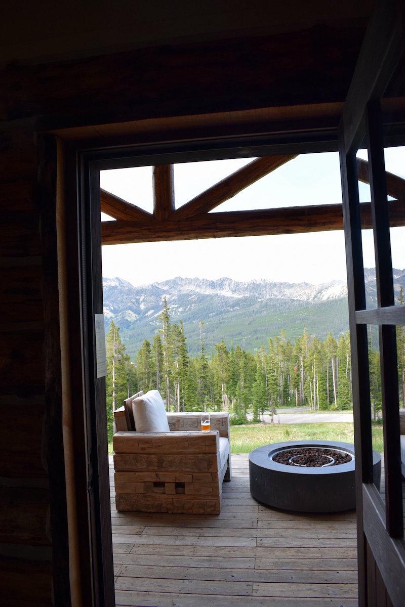 cowboy heaven cabin.JPG