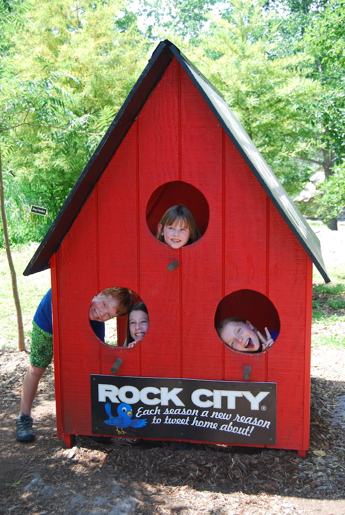 rock city house.jpg