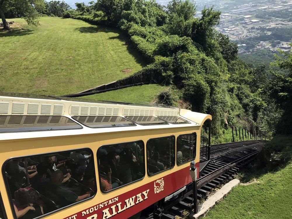 incline railway.JPG