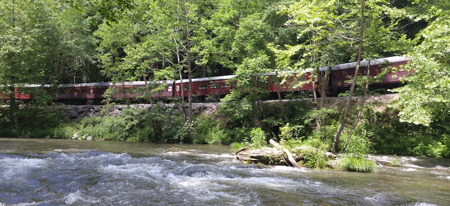 smoky mountain railroad.jpg
