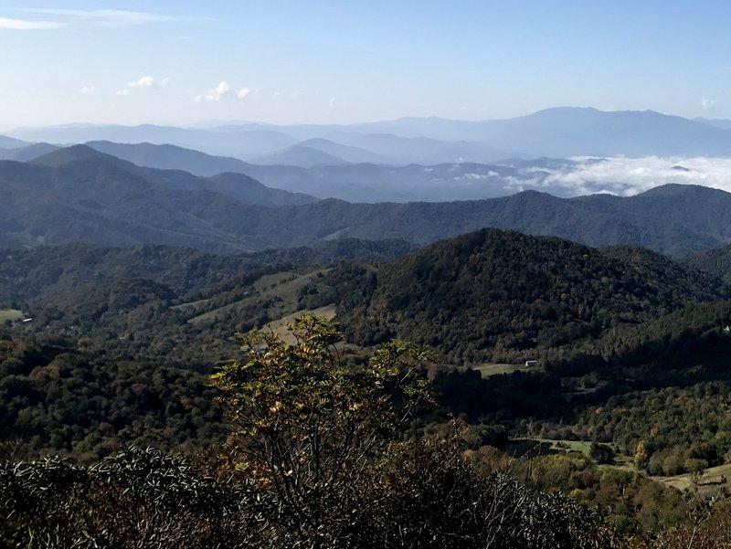 great scenic view 2.JPG