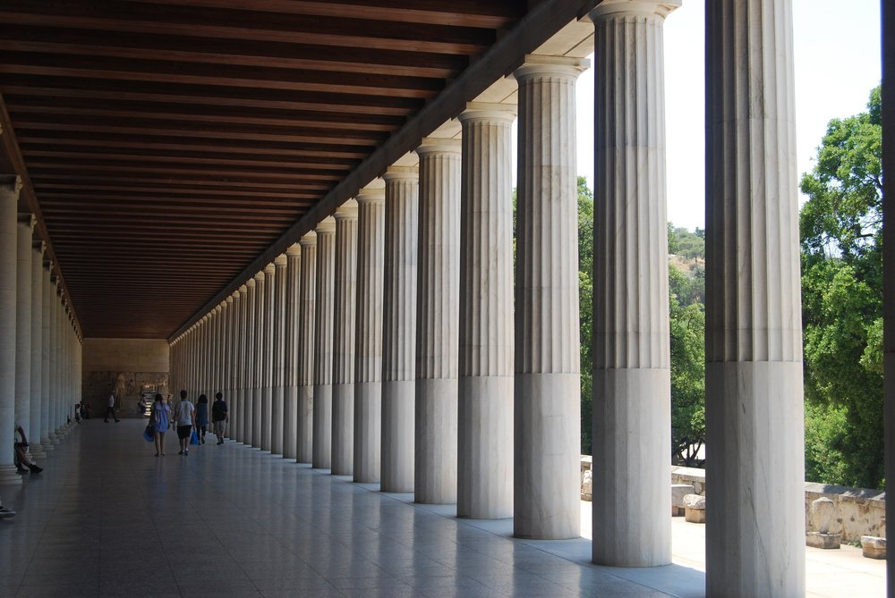 Stoa of attalos.JPG