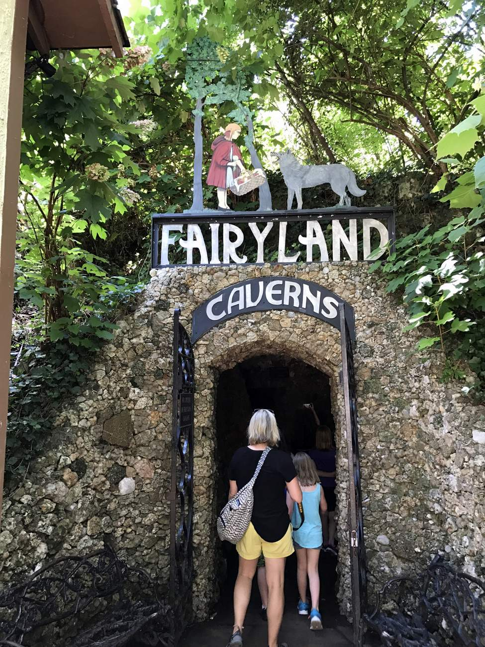 fairyland rock city.JPG