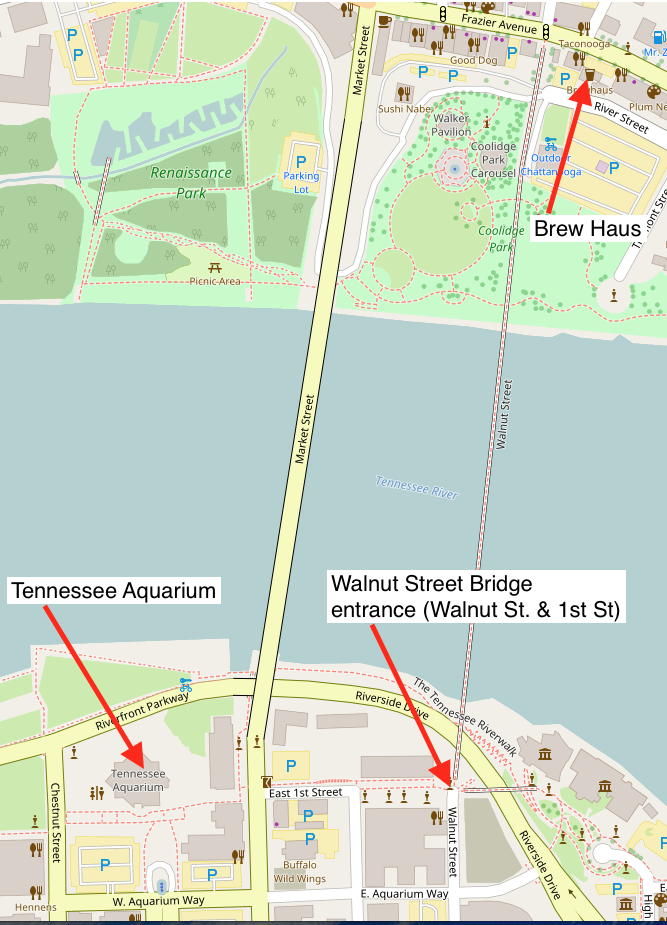 walnut street bridge.png