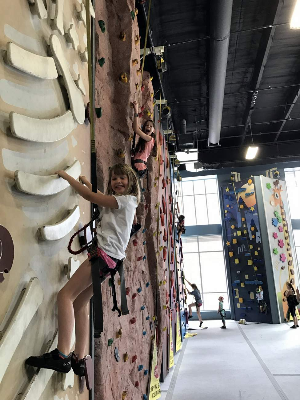 anna Climbing wall.JPG