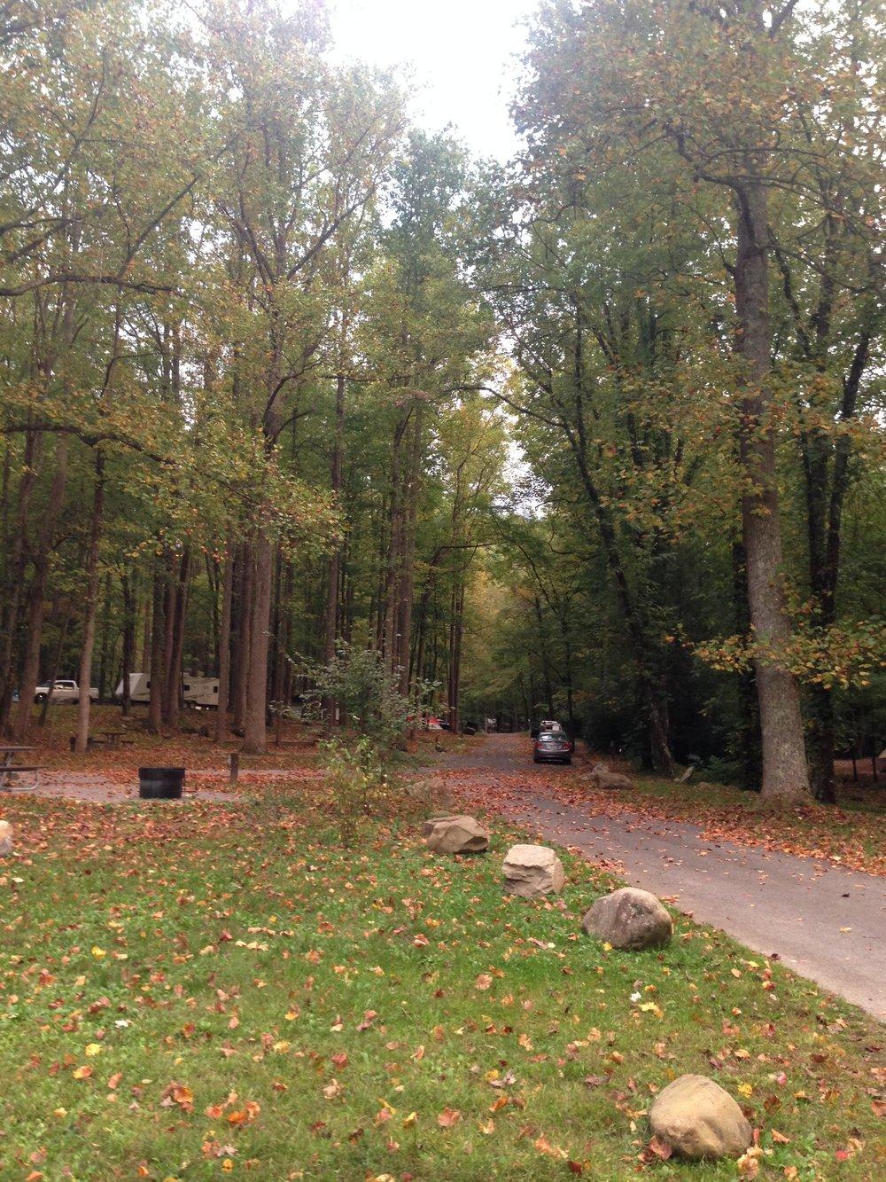 campground entrance.JPG