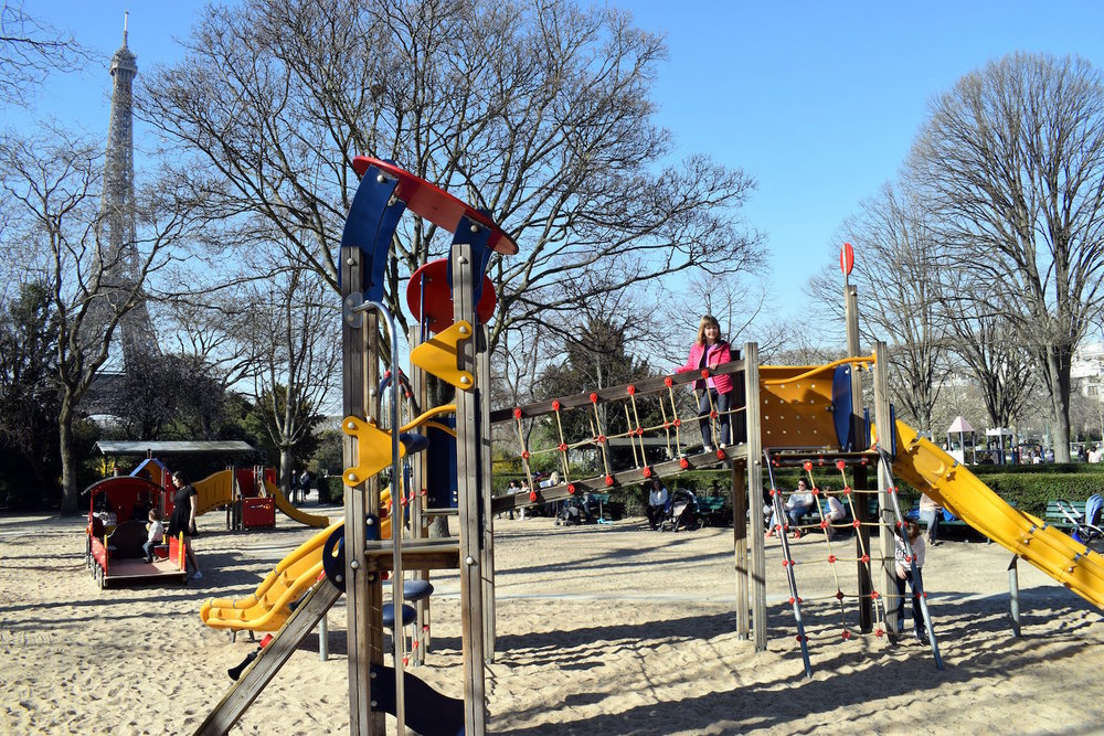 champdemars_playground.JPG