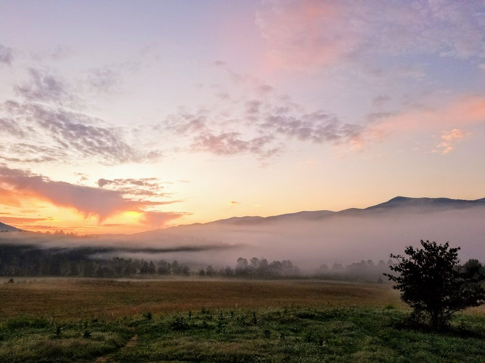 CAdes Cove sunrise.jpg