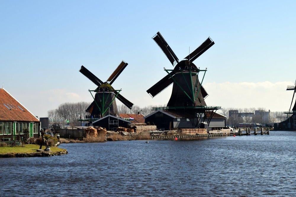 windmills-zaanse-schans.jpg
