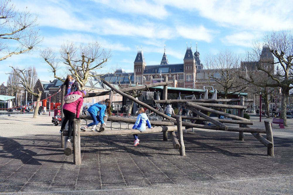 playground-at-museumplein.jpg