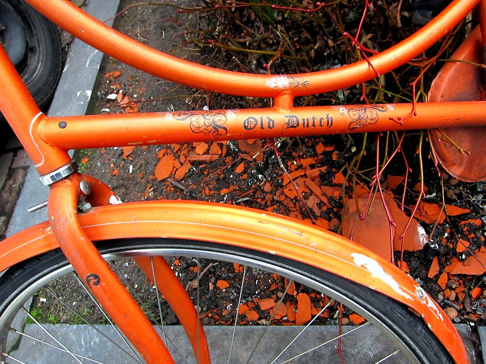 orange-dutch-bike.jpg