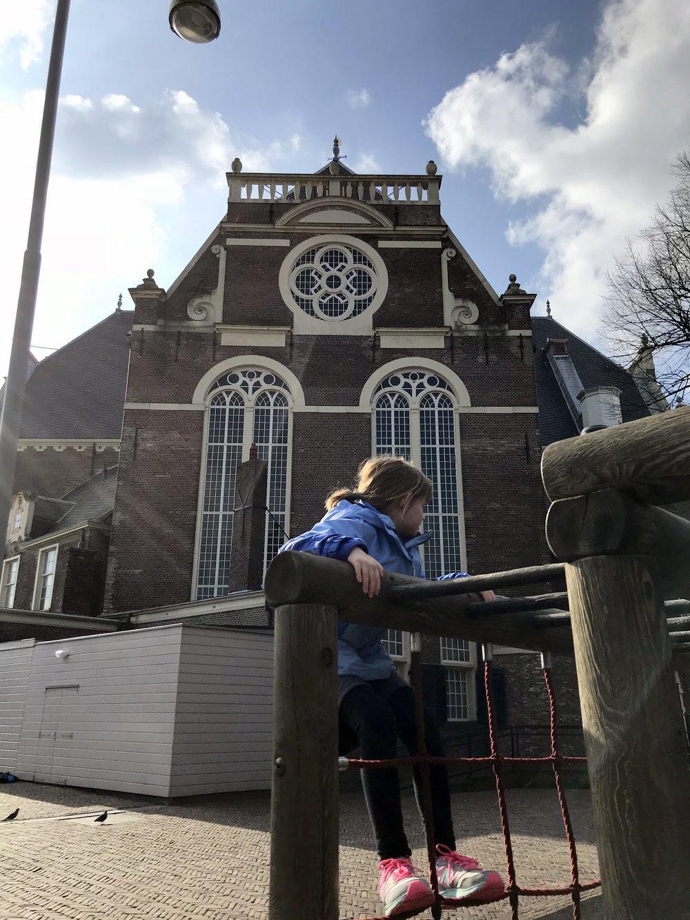 noorderkerk-playground-amsterdam.jpg