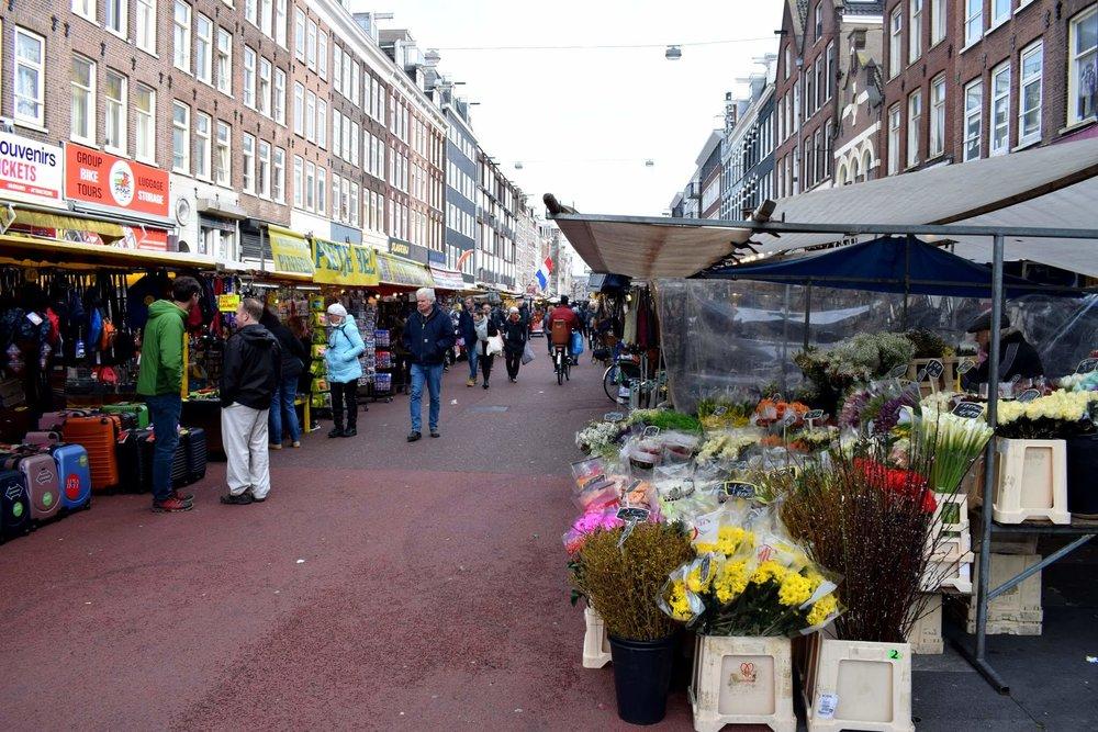 albert-cuyp-market.jpg