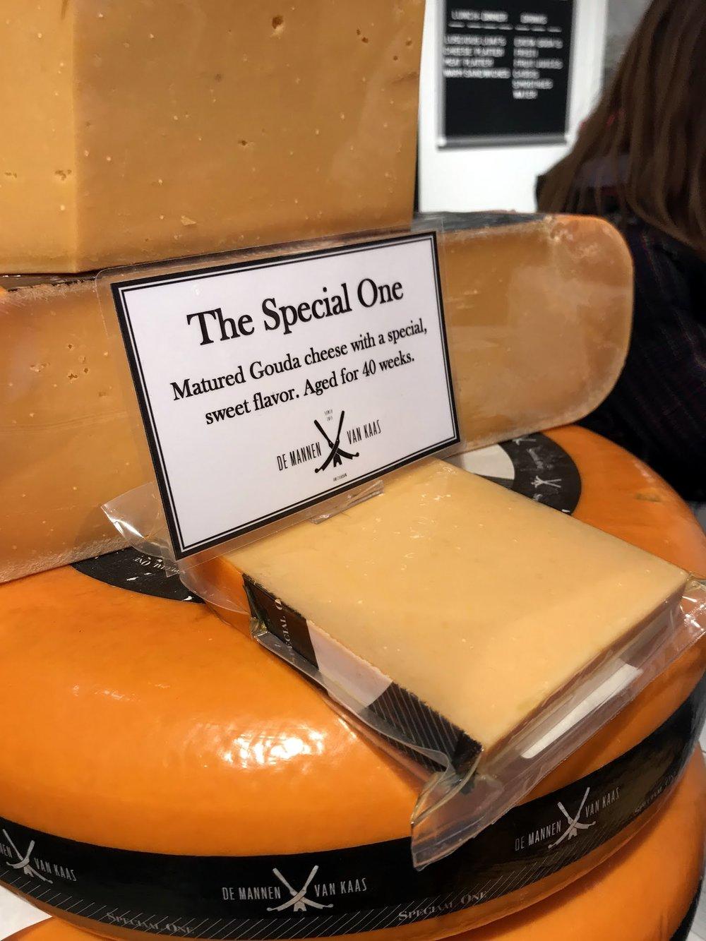 favorite-cheese.jpg