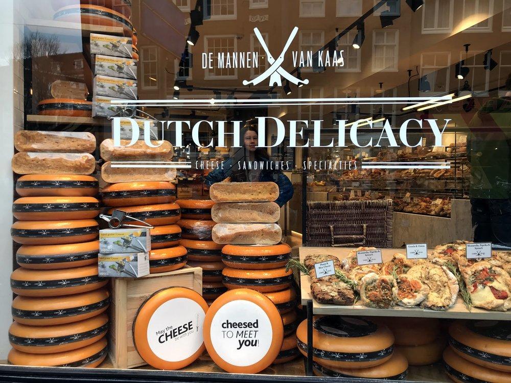 dutch-delicacy.jpg