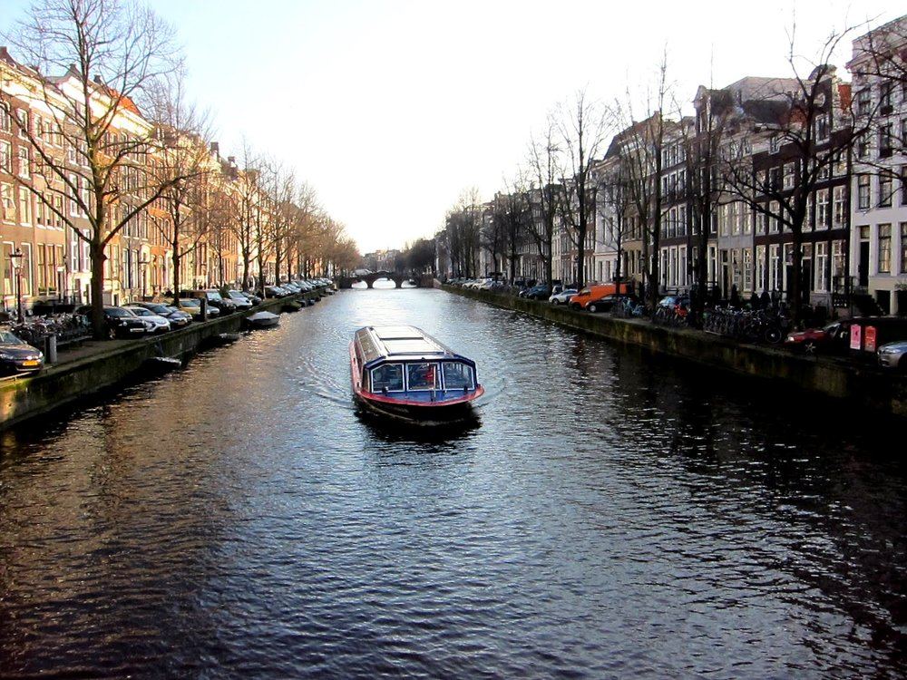 canal-boat.jpg