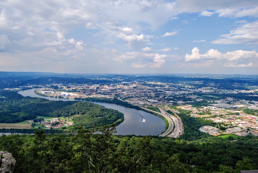 chattanooga aerial.jpg