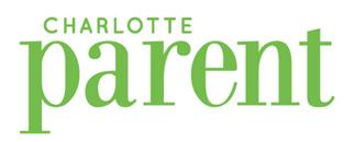 charlotte-parent-magazine.png