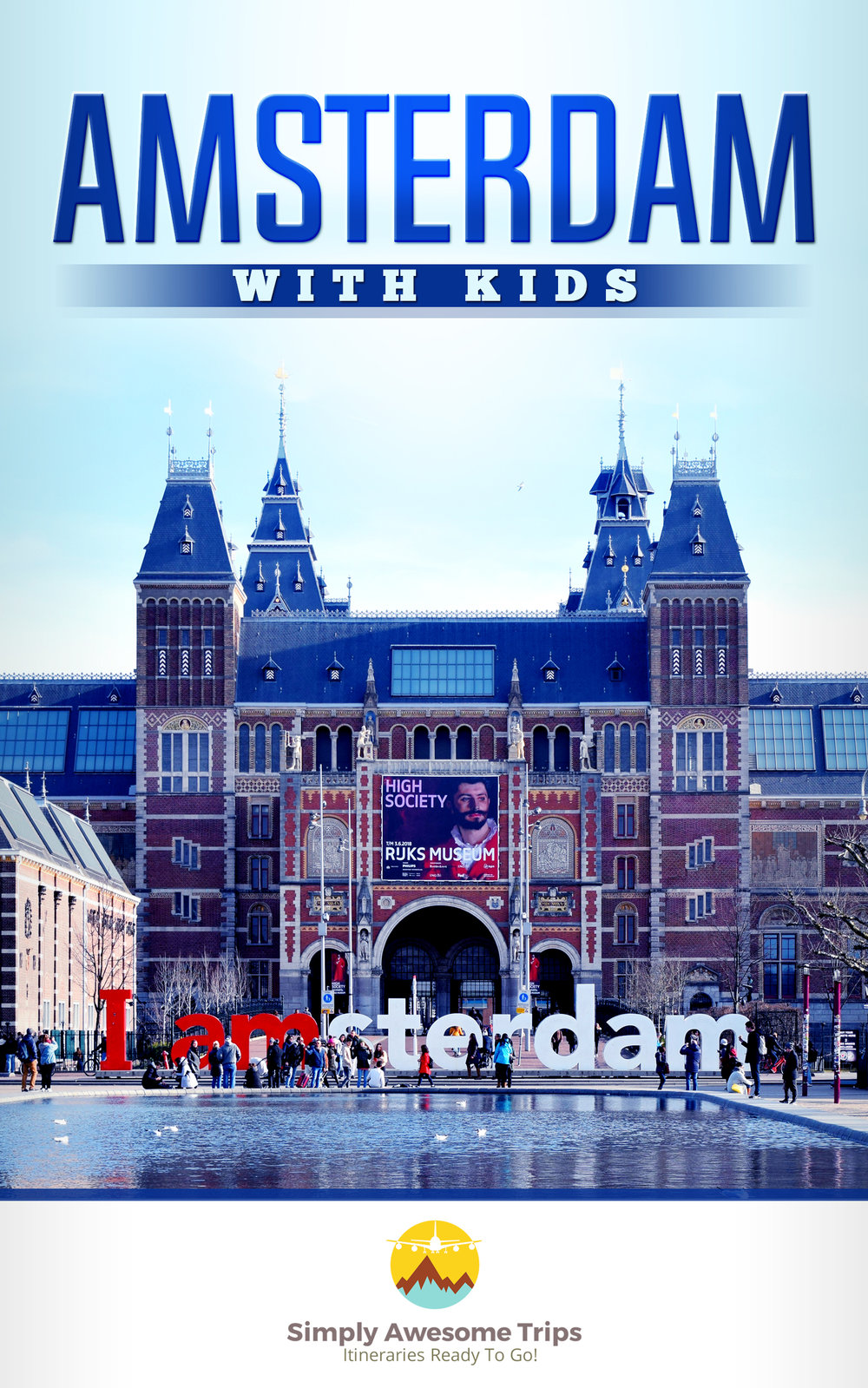 amsterdam_cover.jpg