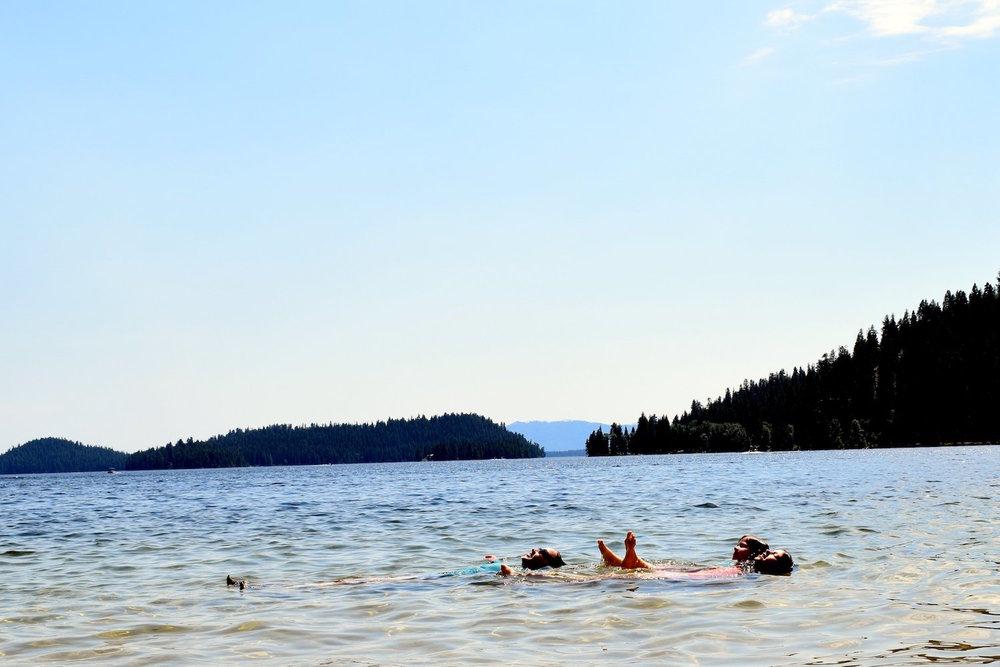 north-beach-float.JPG