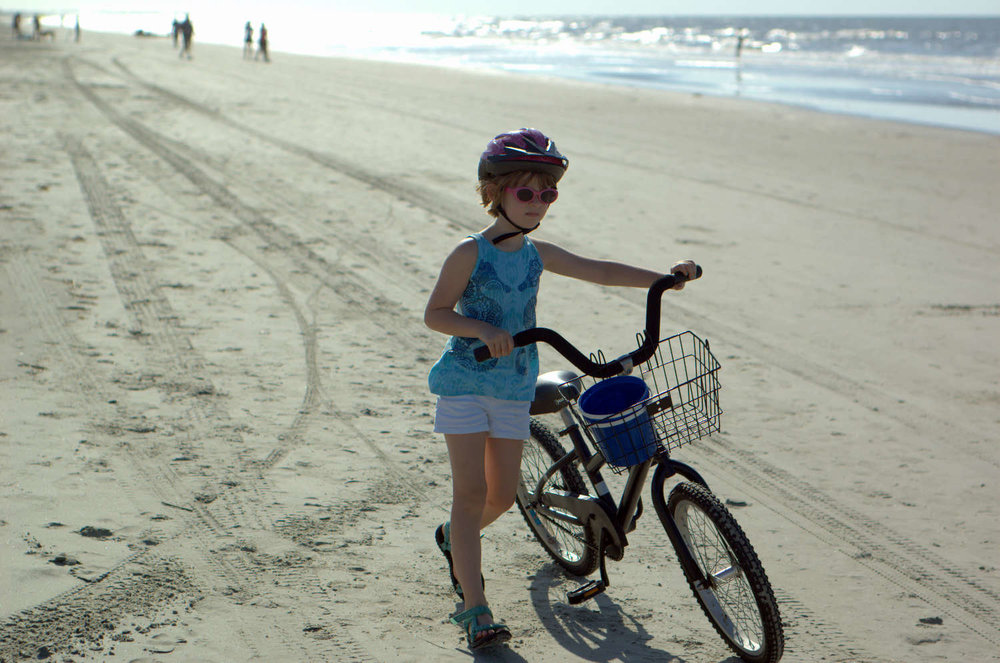 bikeonbeach.jpg