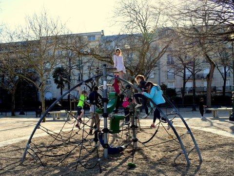 champs-de-mars-playground.JPG