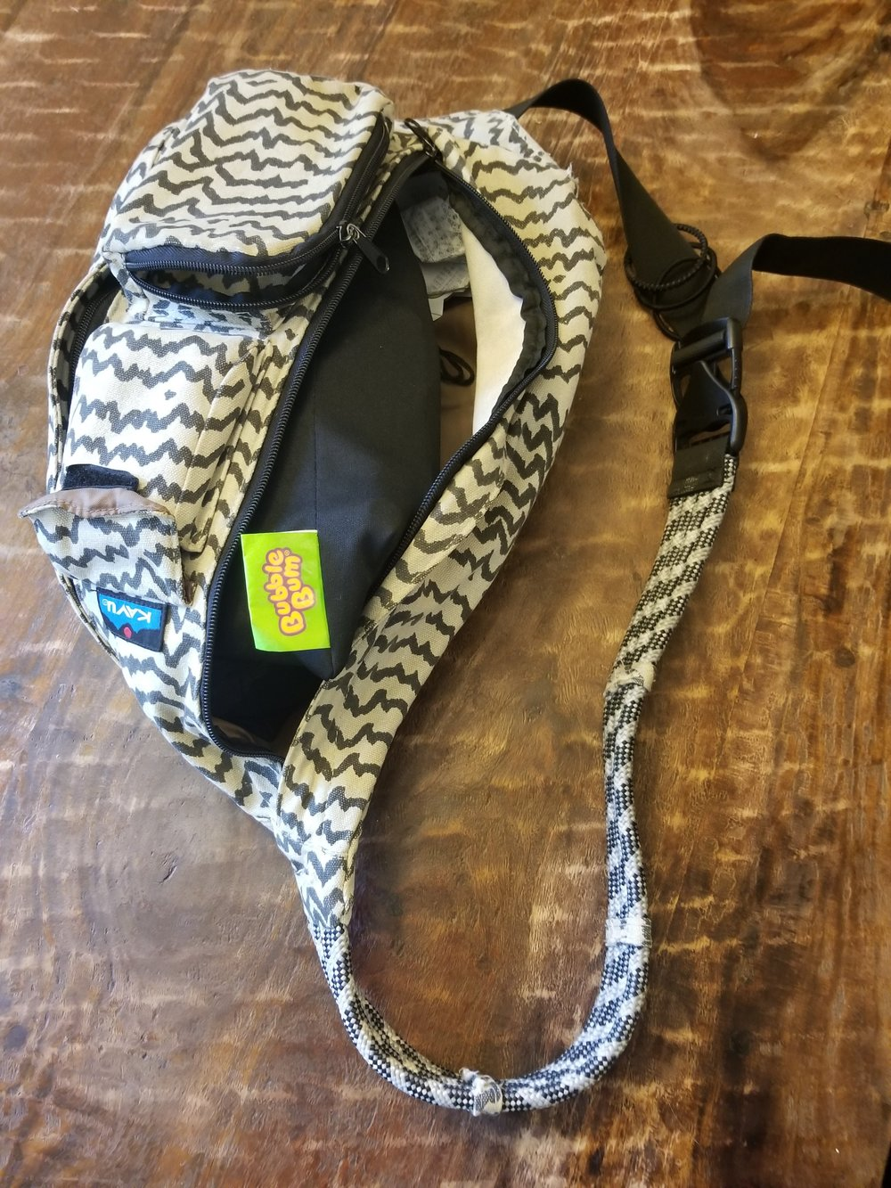 bubblebum in kavu.jpg